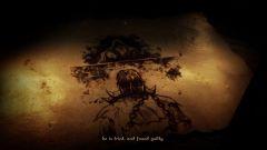 Graven – Dojmy z předběžného přístupu duchovního nástupce Hexenu