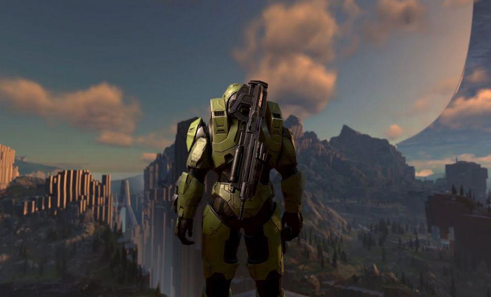 Co v roce 2021 čekat od Microsoftu/Xboxu?