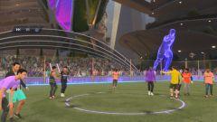 Recenze FIFA 22. Fotbalu, který to nezabalil a naopak rozkvetl do krásy