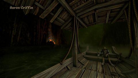 Skok do hry pak může dnešního hráče zvyklého na realistickou grafiku lehce vyděsit, nakonec si ovšem grafické ztvárnění oblíbíte