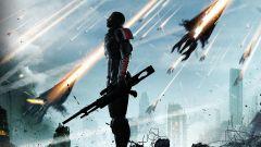 Zákulisní video popisuje vypjatost BioWare při a po vývoji Mass Effectu 3. Tlak na změnu konce přicházel od vedení i hráčů