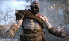 God of War oficiálně vyjde i na PC, Kratos s Atreem dorazí v lednu