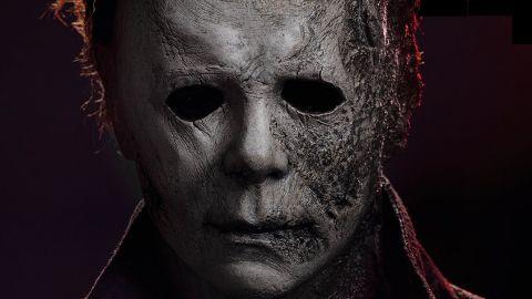 Pozvánka do kina: Halloween zabíjí (15+)