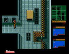 20 let Hideo Kojimy v herním průmyslu