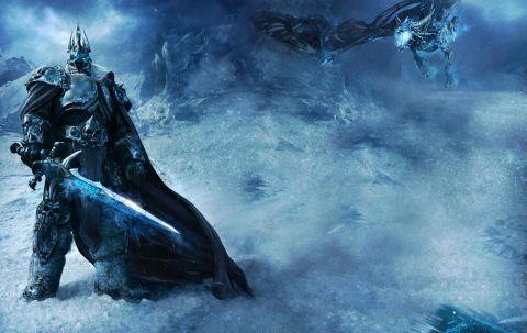 Chystá se deskovkový crossover World of Warcraft a Pandemic. Jak bude fungovat?