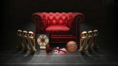 NBA 2K22 odstartovalo svou druhou sezónu. Přináší přídavek kosmetických doplňků i režim Rebirth