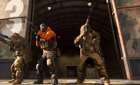 Activision popírá spekulace o vyhazovech autorů Crashe, potvrdilo se ale, že pracují na Call of Duty