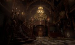 Cracker tvrdí, že za drhnutí PC verze Resident Evil Village může protipirátská ochrana. Crack prý pomůže