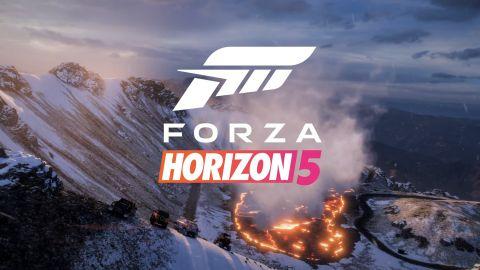 Xbox potvrdil spekulace a odhalil Forza Horizon 5. Odehrává se v Mexiku, opět bude největší