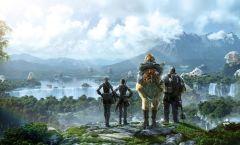 Final Fantasy XIV mění logo nového povolání kvůli fobii z děr