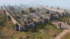 Age of Empires IV rozchodí i počítače s integrovanou grafickou kartou