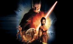 Remake Star Wars: Knights of the Old Republic vyvíjí specialisté na porty ze studia Aspyr