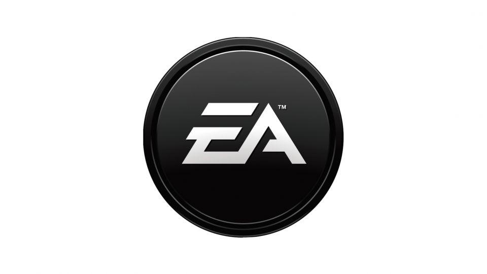 Novinář tvrdí, že se EA chystá na oživení tradiční značky. Na oznámení by mohlo dojít za měsíc