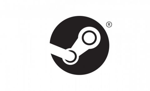 Únik poukazuje na velký redesign Steamu