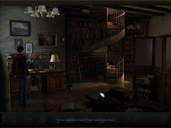 Art of Murder 2: Hunt for the Puppeteer