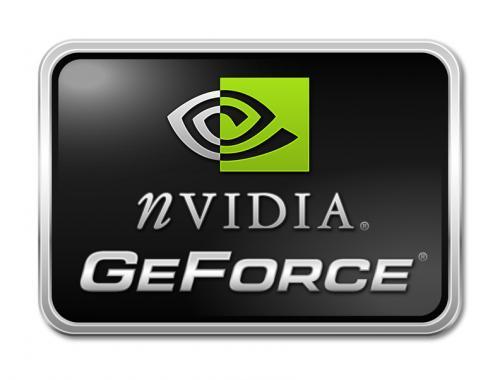 Počítač se čtyřmi GPU? V květnu žádná rarita