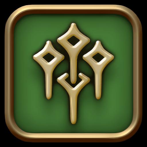 Srovnání nového (vlevo) a starého (vpravo) symbolu. Nový symbol zatím není dostupný ve vyšší kvalitě.
