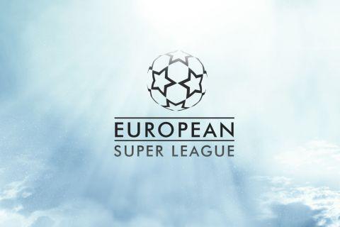 Jak ovlivní fotbalová superliga videoherní fotbal?