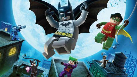 Xbox odhaluje Games With Gold pro květen. Objeví se Batman a nechvalně proslulý diktátor