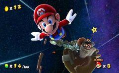 Hry pro Wii a DS na 4. čtvrtletí 2007