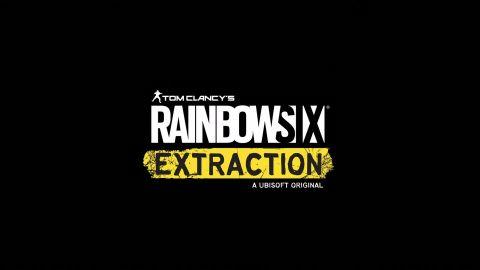 Rainbow Six Extraction se konečně ukázal v oficiálním gameplay videu. Spin-off projekt vyjde 16. září