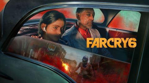 Příběh Far Cry 6 je politický. Vývojář reaguje na kritiku hráčů
