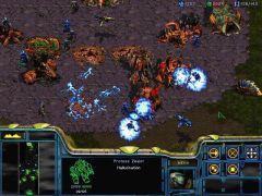 Blizzard není jen World of Warcraft