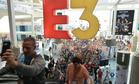 Zapojte se do hPodu 799 věnovaného startující E3