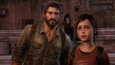 Jason Schreier mluví o bouřlivém vývoji v Naughty Dog. Studio údajně pracuje na remaku The Last of Us