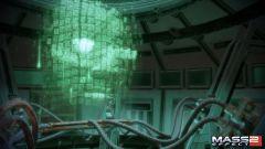 Mass Effect 2 (PS3)