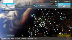 Recenze Microsoft Flight Simulator na Xbox Series X, technického zázraku, který se nevyhnul problémům