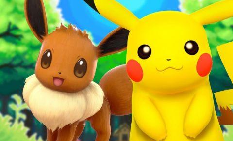 Hráč Pokémonů dokázal téměř nemožné, pochytal všechny shiny verze