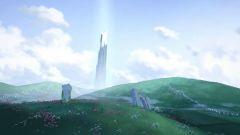 V MMORPG BitCraft můžete výrazně ovlivnit podobu světa, autoři kladou důraz na kooperaci