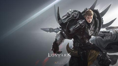 Anglická verze Lost Ark se odkládá na příští rok, lokalizace nejde podle plánu