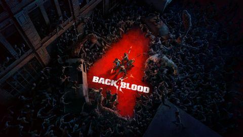 Back 4 Blood je gold. Hru si můžete vyzkoušet v otevřené betě
