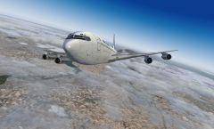 Minulost a přítomnost leteckých simulátorů