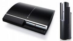Sony zlevňuje PS3, Wii startuje, Xbox 360 mohutní