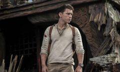 AKTUALIZACE: Oficiální trailer filmového Uncharted ukazuje Toma Hollanda jako Nathana Drakea, i s českým dabingem