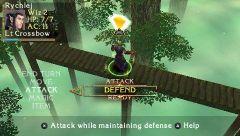 Dungeons & Dragons: Tactics