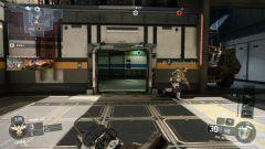 Call of Duty: Black Ops III – Awakening