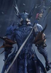 Final Fantasy XIV: A Realm Reborn - Heavensward