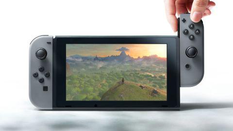 Nintendo se chce soustředit na nové herní série. Furukawa plánuje rozšířit portfolium