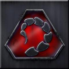 Command & Conquer 3 – tipy a triky