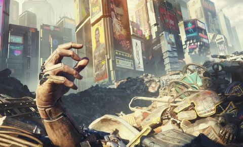 Vrácení peněz za Cyberpunk 2077 stálo a bude stát CD Projekt více než miliardu korun