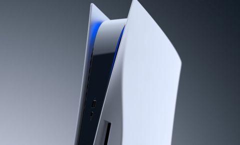 Beta nového firmwaru PlayStation 5 konečně umožňuje rozšíření SSD paměti