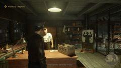 Mafia: Definitivní Edice - dojmy z hraní