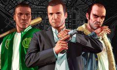 Q&Hrej - Jak vzpomínáme na GTA V?