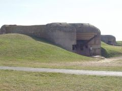 Vylodění v Normandii - výročí nejdelšího dne