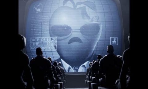 Týden v kostce #6 - Soud Apple vs. Epic, šikana v CD Projektu a Discord u Sony