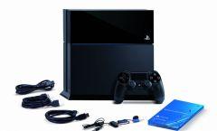 SPECIÁL: PlayStation 4 v redakci!